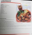 SHARE Cookbook - 4.jpg