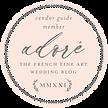 Adoré-badge-membres-blog-mariage-2021_6