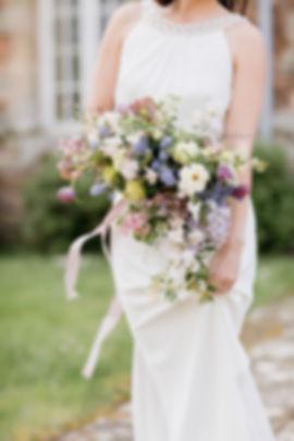 63-Inspi+Laurie-FloralClass-SabineDarral