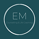 EM Therapies(1).png