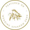 WEDD SPARROW.png