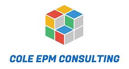New Cole EPM Logo2.PNG