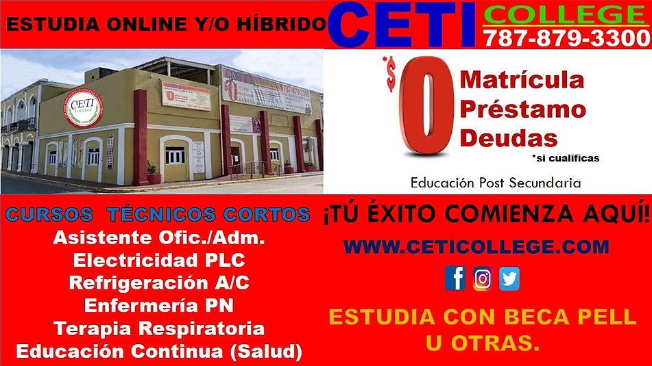121246101_3589443607772360_1530761809517