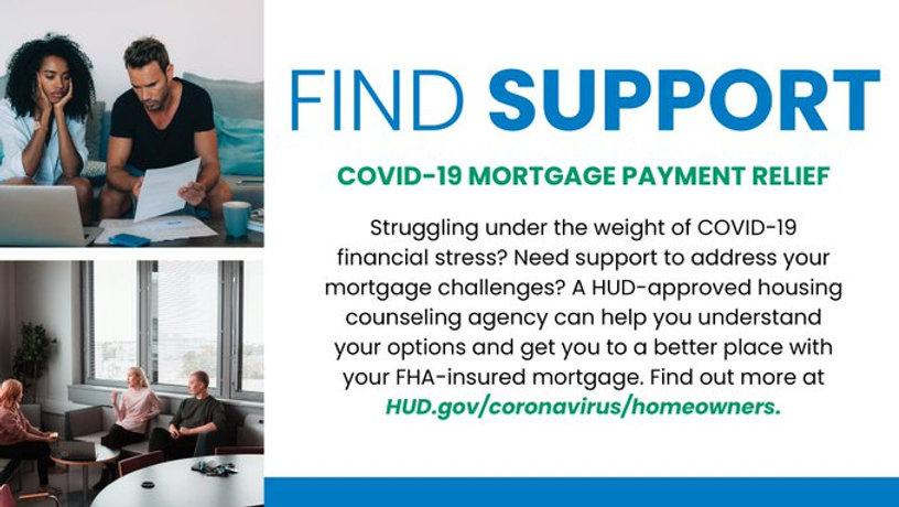 Find Support.jpg