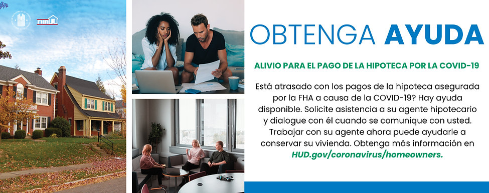 Spanish_Covid-19 Mortgage payment   relief banner3.jpg