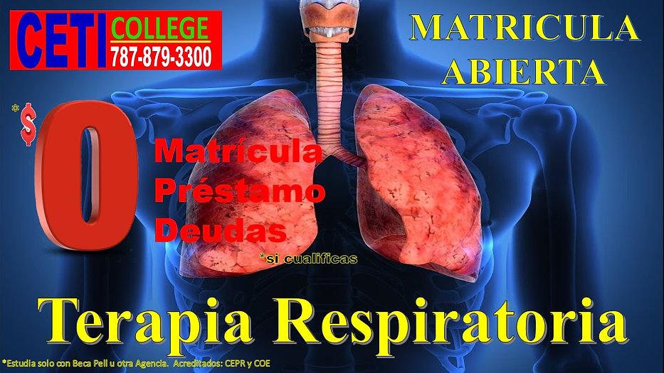 TERAPIA RESP..jpg