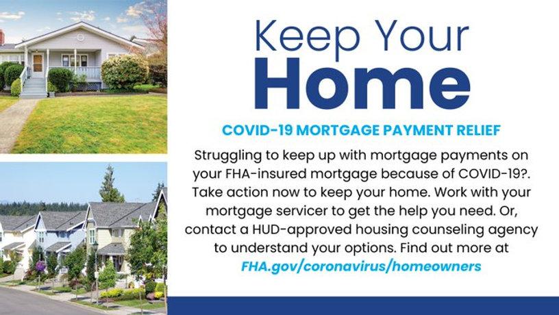 Keep your Home.jpg