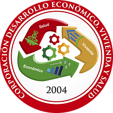 Logos - CETI-04.png