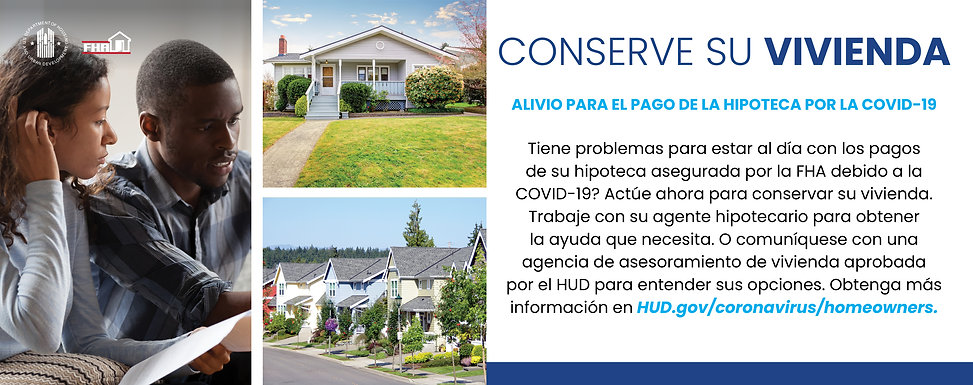 Spanish_Covid-19 1Mortgage payment   relief banner (1).jpg