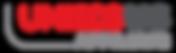 unidosusaffiliate_rgb_microsoftofficefil