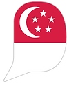 FlagSingaporeIcon.png