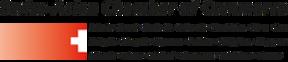 sacc-logo-2018_edited.png