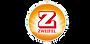Zweifel_Pomy-Chips_Logo