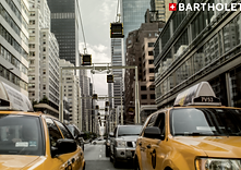 Clients_NY_ropetaxi.png