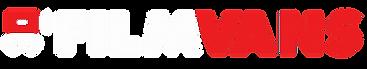 filmvans logo.webp