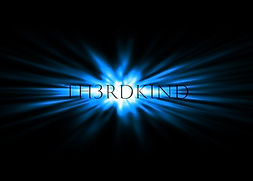 th3rdkind desktop logo.jpg