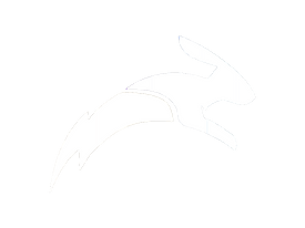jumpy bunny white no background.png
