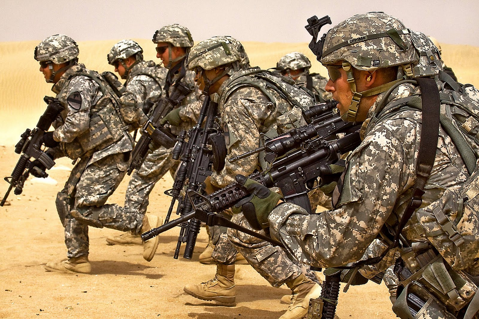 military_monday1
