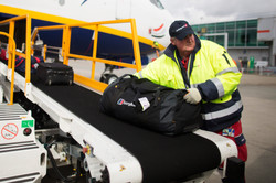 o-AIRPORT-BAGGAGE-HANDLER-facebook