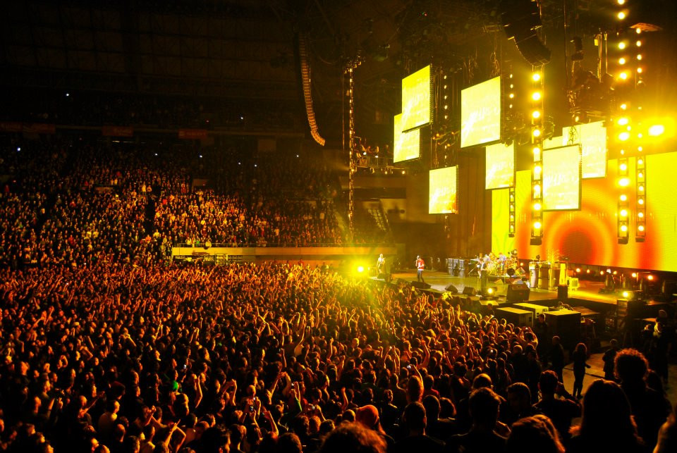 red-hot-chili-peppers-barcelona-nice-peo