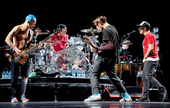 red-hot-chili-peppers-tampa-florida-conc