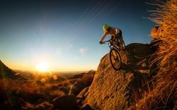 Vehicles_bicycle_432136