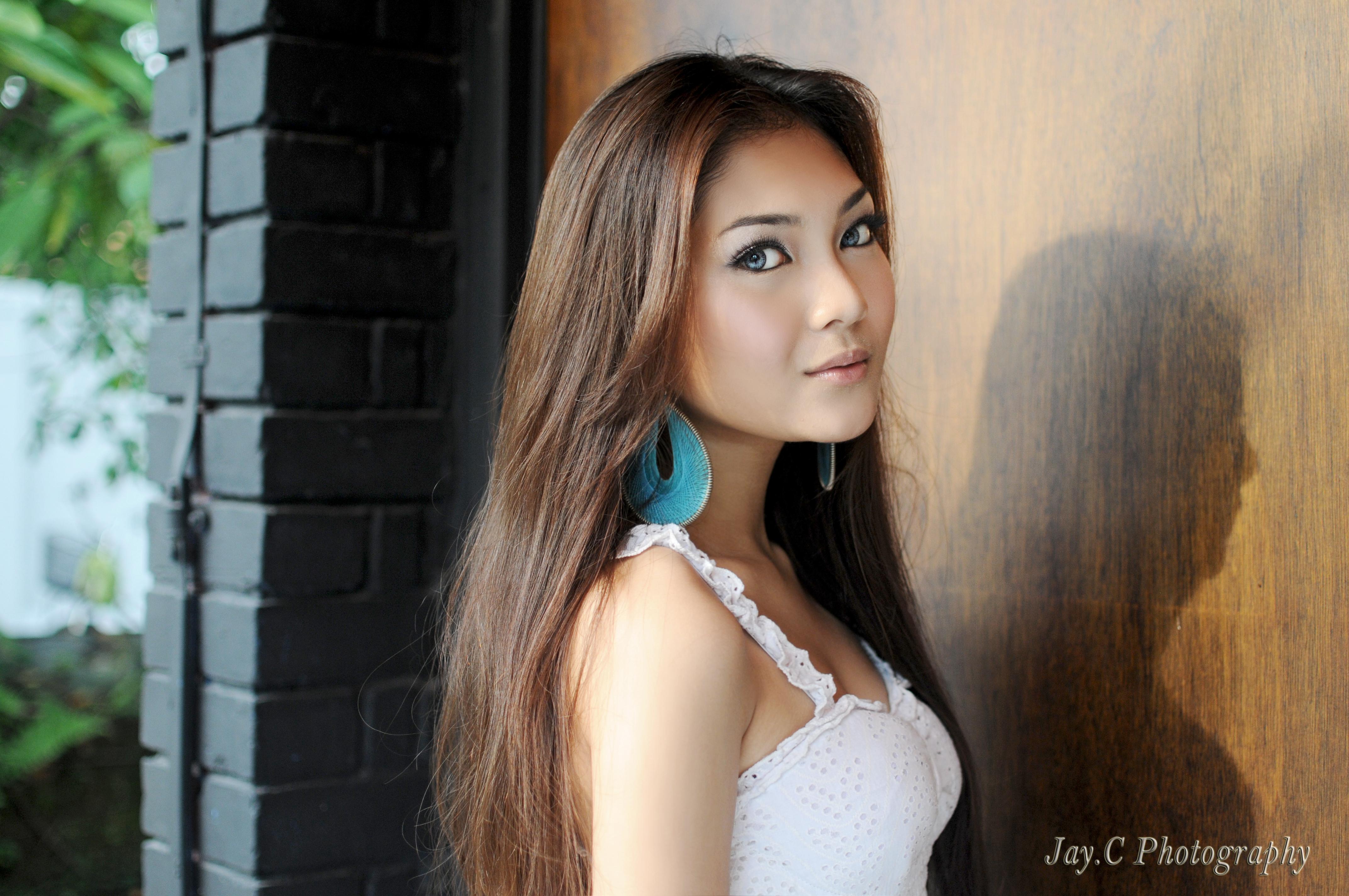 JAY_3782j.jpg