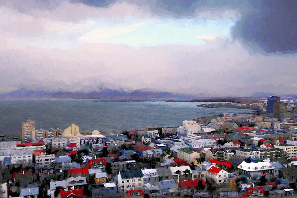 ColorfulReykjavík_IMG_0839D