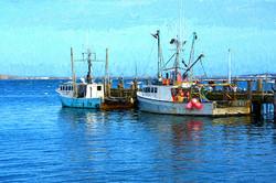 SeaTrawlers_DSC_6828_CezD