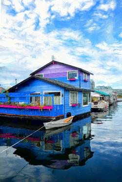 ClassyHouseboat_DSC_8546 _OP3d
