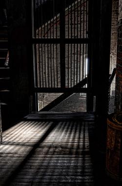 9_ShadowStairs_DSC_4013