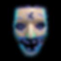 Noizetrack - (Facebook Profile Picture)