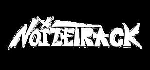 Noizetrack-Official Logo.png