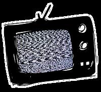 Noizetrack-TV-noise.png