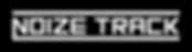 Logo Noizetrack.png