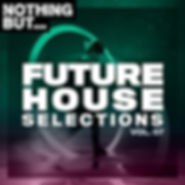 Noizetrack - Featured in Future House Se