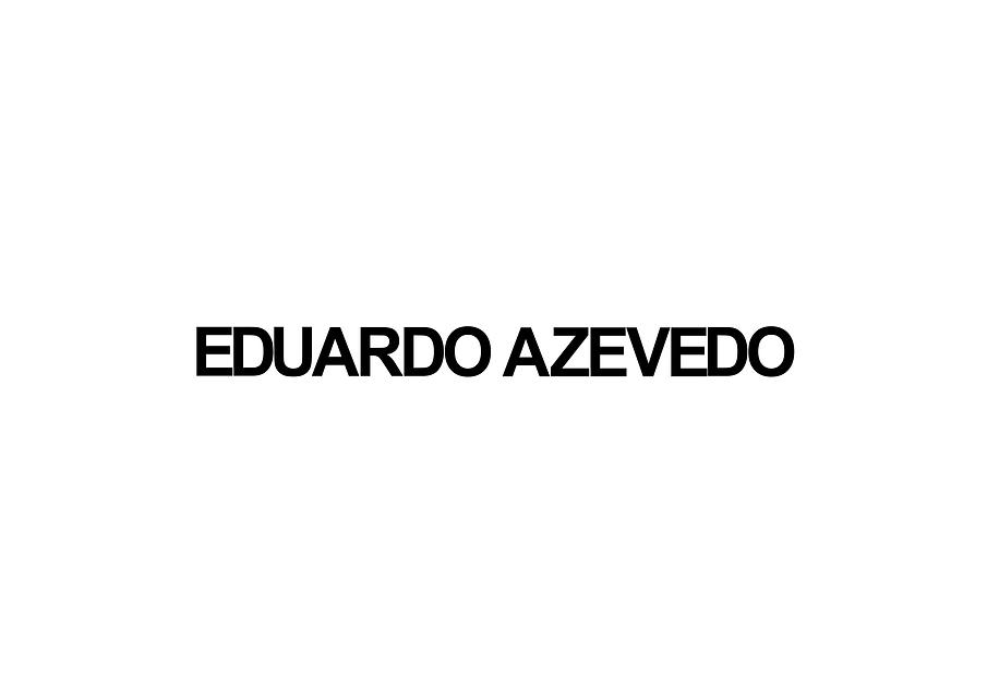 EDUARDO 2021 INSTA.png