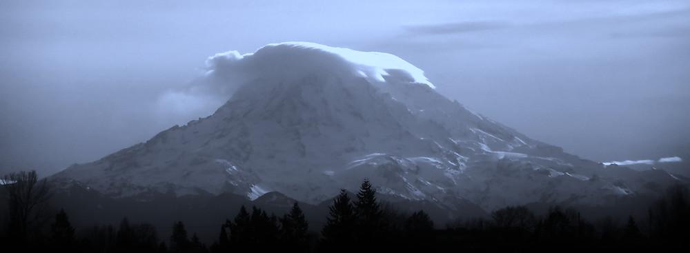 1-JAN-2012+Mt.+Rainier.jpg