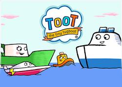 Toot_Key_Image