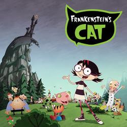 FrankensteinsCat_805