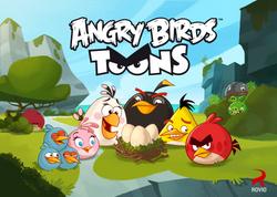 Angry_birds_toons_1_by_nikitabirds-d5wepg4