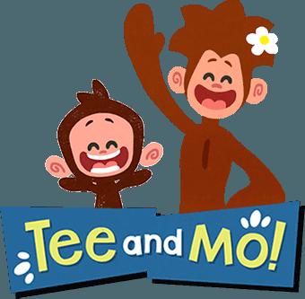 tm_header_logo