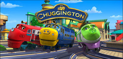 Chuggington_7552