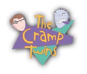 cramp-twins-logo