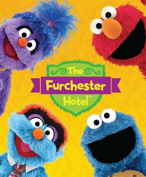 Furchester-Hotel-Thumbnail