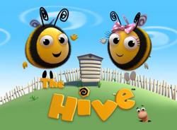 the_hive_generic-e1348772306286