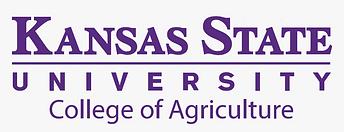 ksu-ag-college-logo-kansas-state-university-logo.png