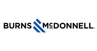 Burns_and_McDonnell_Logo.jpg