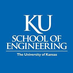 ku school of engineering.jpg