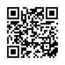 Auction QR code 2021.png